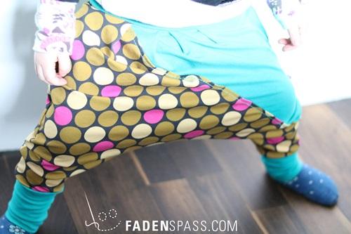 PumpLeg-Fadenspass-05.jpg