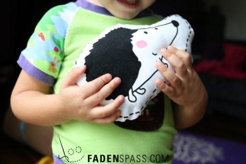 igel-fadenspass-09-jpg