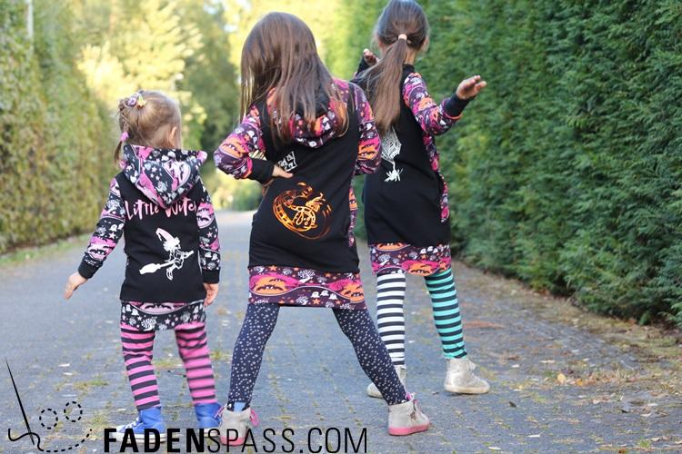 halloween-fadenspass-14-jpg