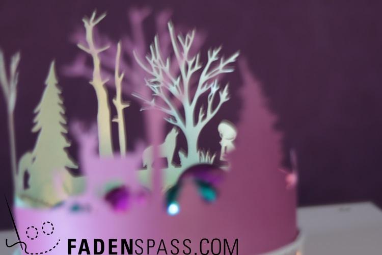 weihnachten-fadenspass-001jpg