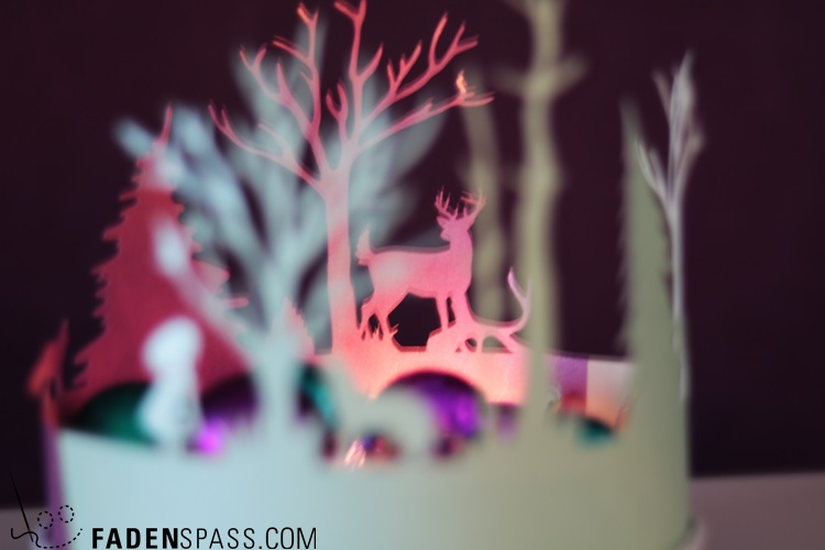 weihnachten-fadenspass-03-jpg