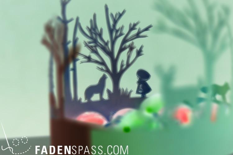 weihnachten-fadenspass-04-jpg