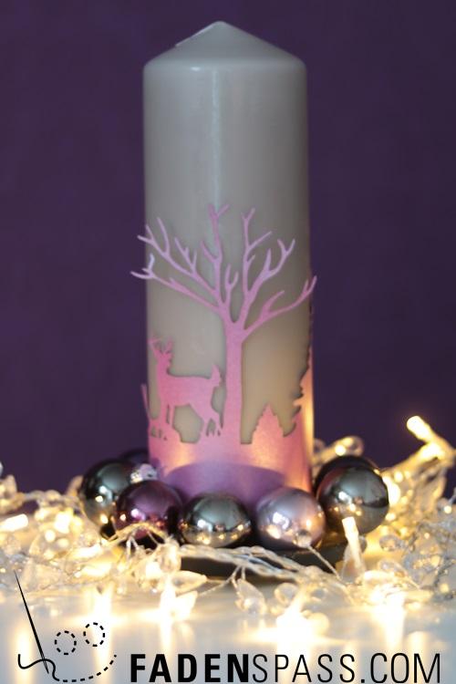weihnachten-fadenspass-09-jpg