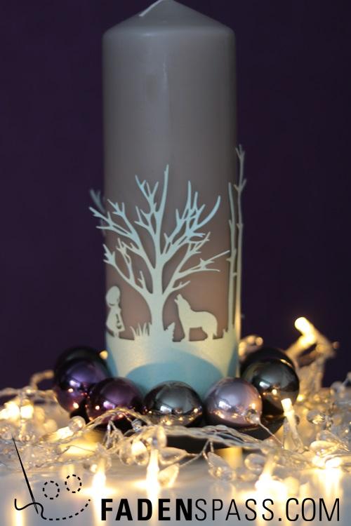 weihnachten-fadenspass-11-jpg