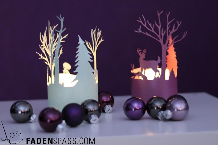 weihnachten-fadenspass-13-jpg