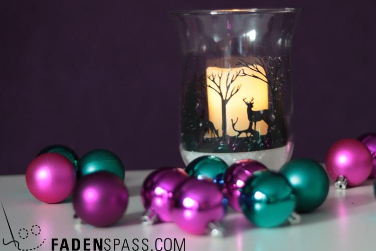 weihnachten-fadenspass-14-jpg